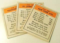 1954 orange monopoly