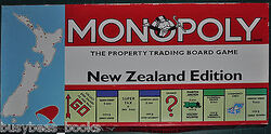 1990s Monopoly NZ box 1$ 1 (1)