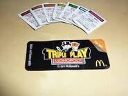 McDonalds Monopoly Game Pieces Peel 002