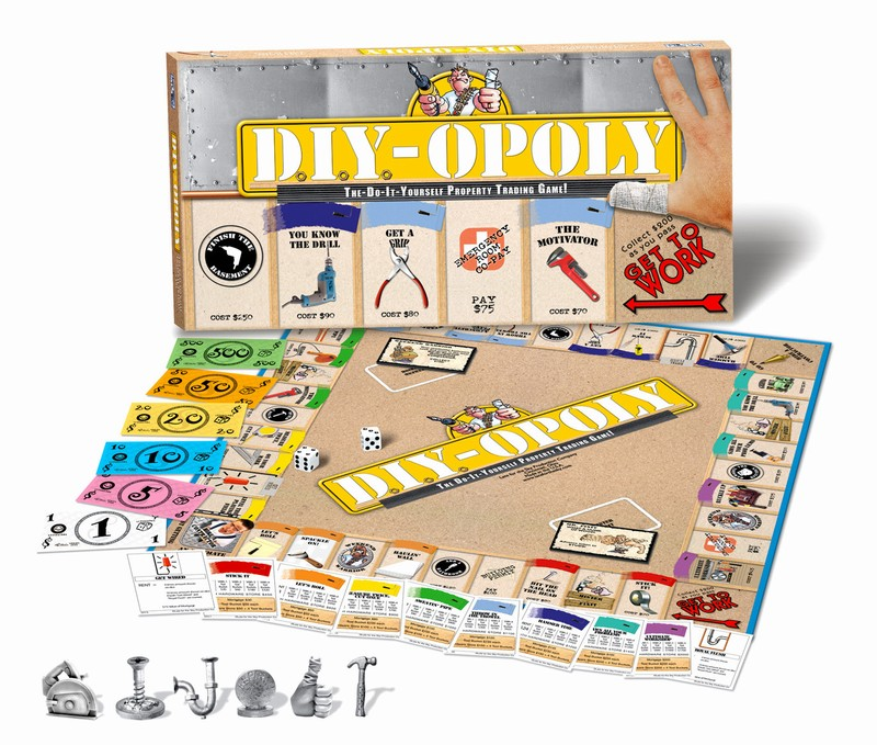 Image diy 01g monopoly wiki fandom powered by wikia diy 01g solutioingenieria Image collections