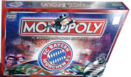 Z monopoly fc bayren 02 2006