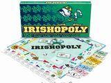 Irishopoly