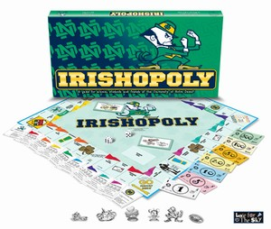 Sky-Irish-Opoly1