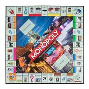 Monopoly-koln-winning-moves-fp-det2-1977239 720x600