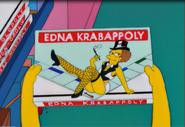 Krabappoly