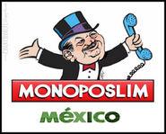 Monopoly-Slim-ampliada