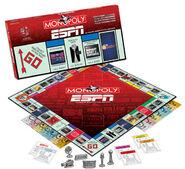 ESPN Monopoly 02