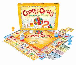 Candy-Opoly 01