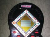 Monopoly Jackpot (Handheld Electronic game)