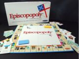 Episcopoly