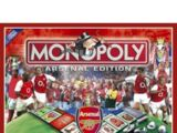 Arsenal F.C. Edition