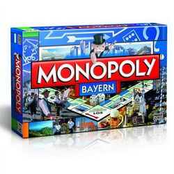 Monopoly-bayern-winning-moves-54c83d723f1f3cfeeac44a6c3322a9af 720x600