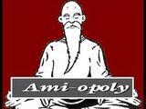 Ami-opoly