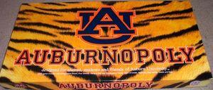 Auburn-opoly03