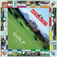 Golf s2