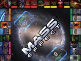 Mass Effect Custom Set