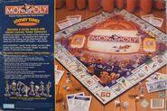 Looney Tunes edition 2000 - 02