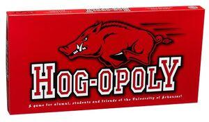 Hogopoly 0