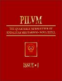 Pilumthumbnail