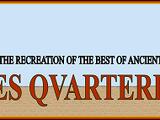 Roman Times Quarterly/QTR 1 2009