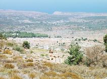 Pilum2-09i