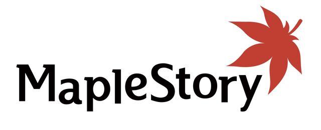 File:Maplestory.jpg