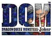 Dragonquestmonsters