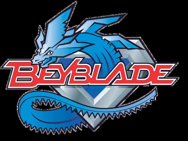 File:Beyblade.png