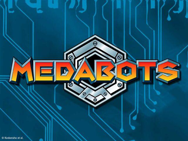 File:Medabots.jpg