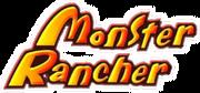 Monsterrancher