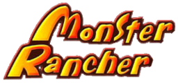File:Monsterrancher.png