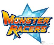Monsterracers