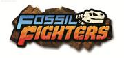Fossilfighters