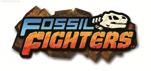 File:Fossilfighters.png