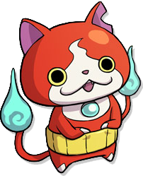 File:Jibanyan Artwork.png