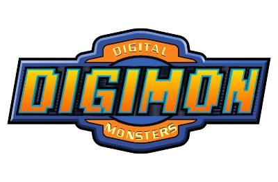 File:Digimon.jpeg