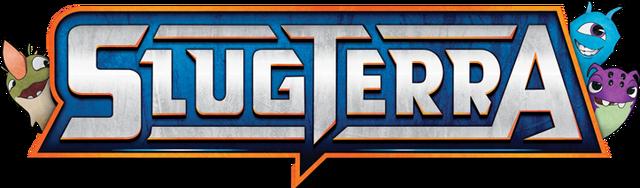 File:Slugterra.png