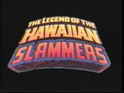 Hawaiianslammers