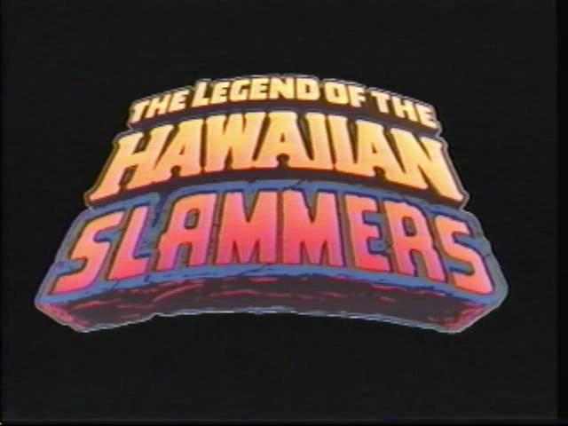 File:Hawaiianslammers.png