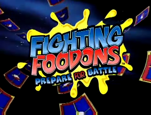 File:Fightingfoodons.png