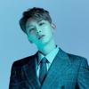 Kihyun cropped