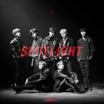 MONSTA X Spotlight album cover