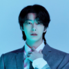 Hyungwon cropped