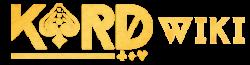 KARD Wordmark