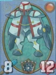 Kingbot