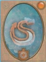 File:Dragon Emblem.jpg