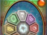 Evolution Stone