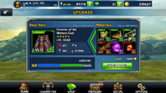 Screenshot 2013-06-10-19-36-32