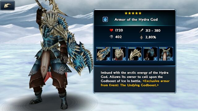 File:HydraArmor.jpg