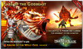 Thumbnail for version as of 11:00, June 6, 2014